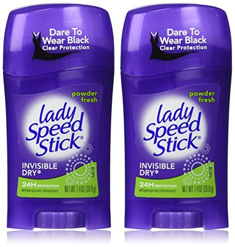 lady-speed-stick-deodorant-14oz-powder-fresh-invisible-dry-2-pack-by-speed-stick