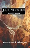 J.R.R. TOLKIEN: POCKET GUIDE