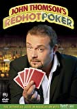 echange, troc John Thomson's Red Hot Poker [Import anglais]