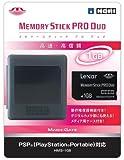 メモリースティック PRO Duo 1GB