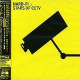 スターズ・オブ・CCTV / ハード・ファイ (CD - 2005)