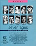 Seven Ages: An Anthology of Poetry with Music