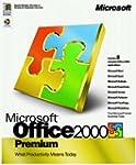 Microsoft Office 2000 Premium Full