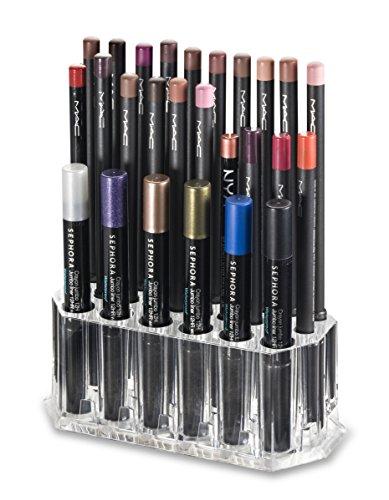 titular-de-acrilico-de-los-ojos-lip-liner-organizador-beauty-care-proporciona-26-espacio-de-almacena