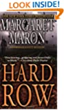 Hard Row (Mystery/Grand Central Publishing a Deborah Knott Mystery)