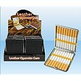 """Zigarettenetui """"Leather Case 2""""[Luggage]"""