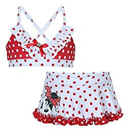 Disney Minnie Mouse \