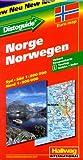 echange, troc  - Norvege Dg