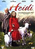 Heidi (Realfilm)