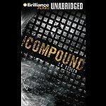 The Compound | S. A. Bodeen