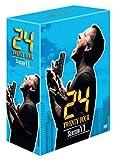 24-TWENTY FOUR- シーズン6 ハンディBOX [DVD]
