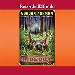 Hideout: Swindle | Gordon Korman