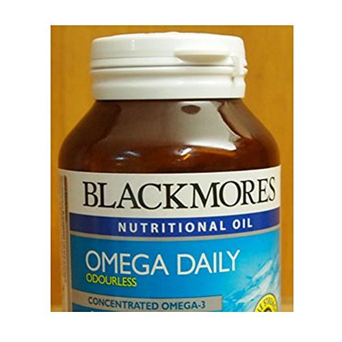 blackmores-omega-daily-odourless-concentrated-omega-3-60-capsuleswealthytrade-by-blackmores