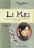 """Afficher """"Li Mei"""""""