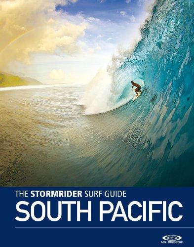 Buy Surf Tahiti Now!