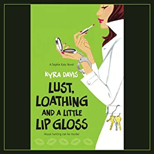 Lust, Loathing and a Little Lip Gloss | [Kyra Davis]