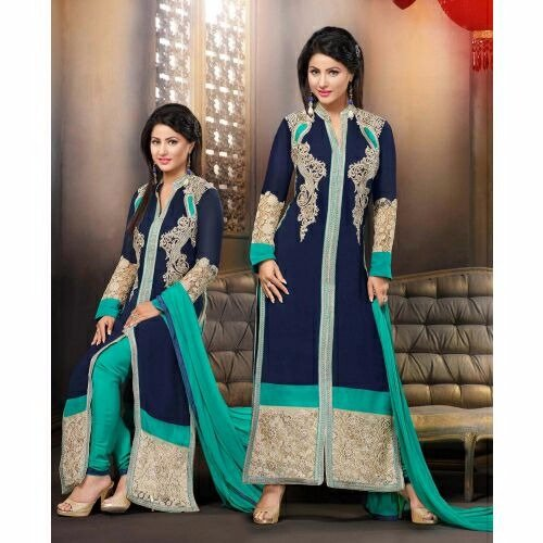 dresses-for-women-new-arrival-western-party-wear-unstitched-dress-materials-by-KARNAWATI-FASHION