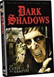 Dark Shadows Curse of the Vamp