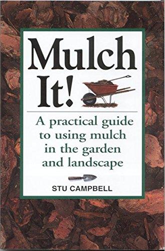 mulch-it