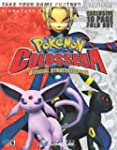 """Pokemon Colosseum"" Official Strategy..."