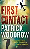Patrick Woodrow First Contact