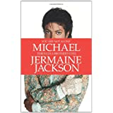 You Are Not Alone: Michael, Through a Brother's Eyesby Jermaine Jackson