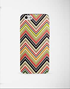 Apple Iphone 6 nkt03 (243) Mobile Case by Leader