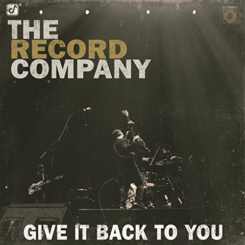 give-it-back-to-you