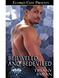img - for Bejeweled and Bedeviled book / textbook / text book