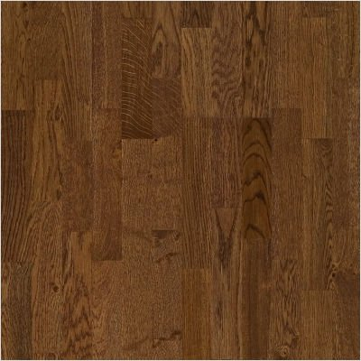 "American Traditional 7-7/8"" Engineered Oak San Antonio"