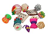 Fashions-Talk-Cat-toys-Variety-Pack-for-Kitty-20-pieces