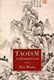 img - for Taoism: An Essential Guide book / textbook / text book