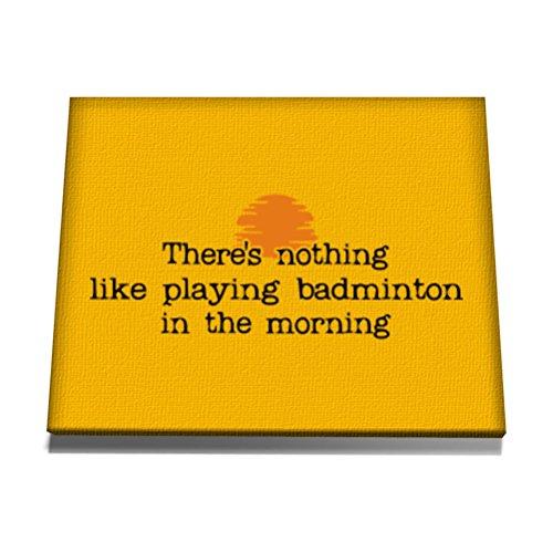 Morning Room Ideas