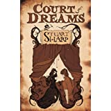 Court of Dreamsby Stuart Sharp