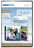 Software - klickTel Gold-Paket Sommer 2015