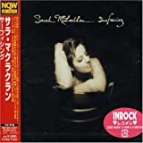 Surfacing/Sarah McLachlan