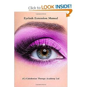 books_beauty_eyelashes_relevance