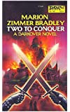 Two to Conquer (Darkover: The Hundred Kingdoms)