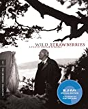 Wild Strawberries (The Criterion Collection) [Blu-ray]