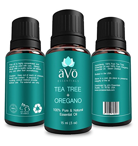 v skin tag removal ringworm treatment toenail fungus and psoriasis blend pure tea tree. Black Bedroom Furniture Sets. Home Design Ideas