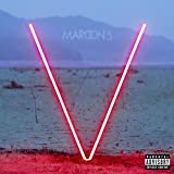 V [Explicit] [Jewel Case]