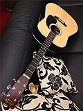 MARTIN D-28 正規輸入品 アコースティックギター