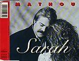 Mathou Sarah