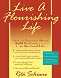 Live A Flourishing Life