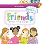 Friends: Making Them & Keeping Them [...