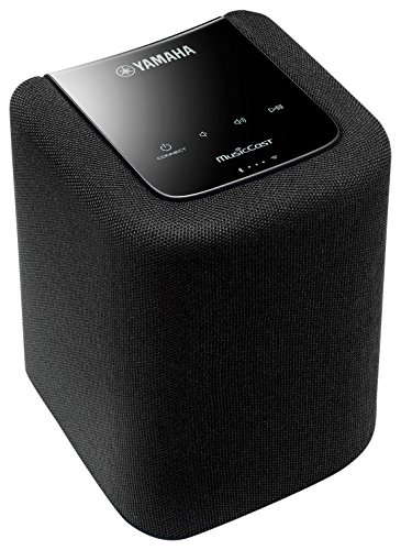 yamaha-musiccast-wx-010-altavoz-amplificado-en-red-wifi-bluetooth-color-negro