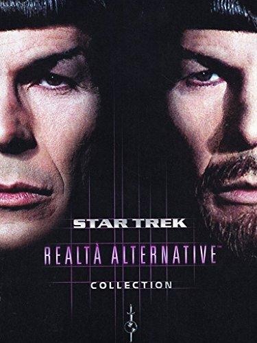 star-trek-collection-realta-alternative-import-anglais