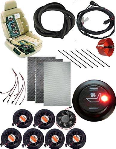 agua-de-carbono-12-v-redonda-1-asiento-integrado-hi-lo-cualquier-coche-universal-smart-de-refrigerac