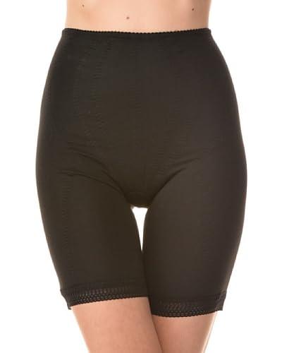 Cotonella Pantalone Modellante