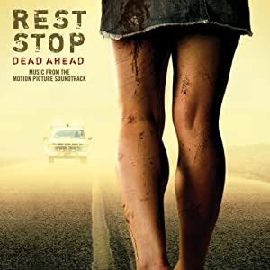Rest Stop Dead Ahead